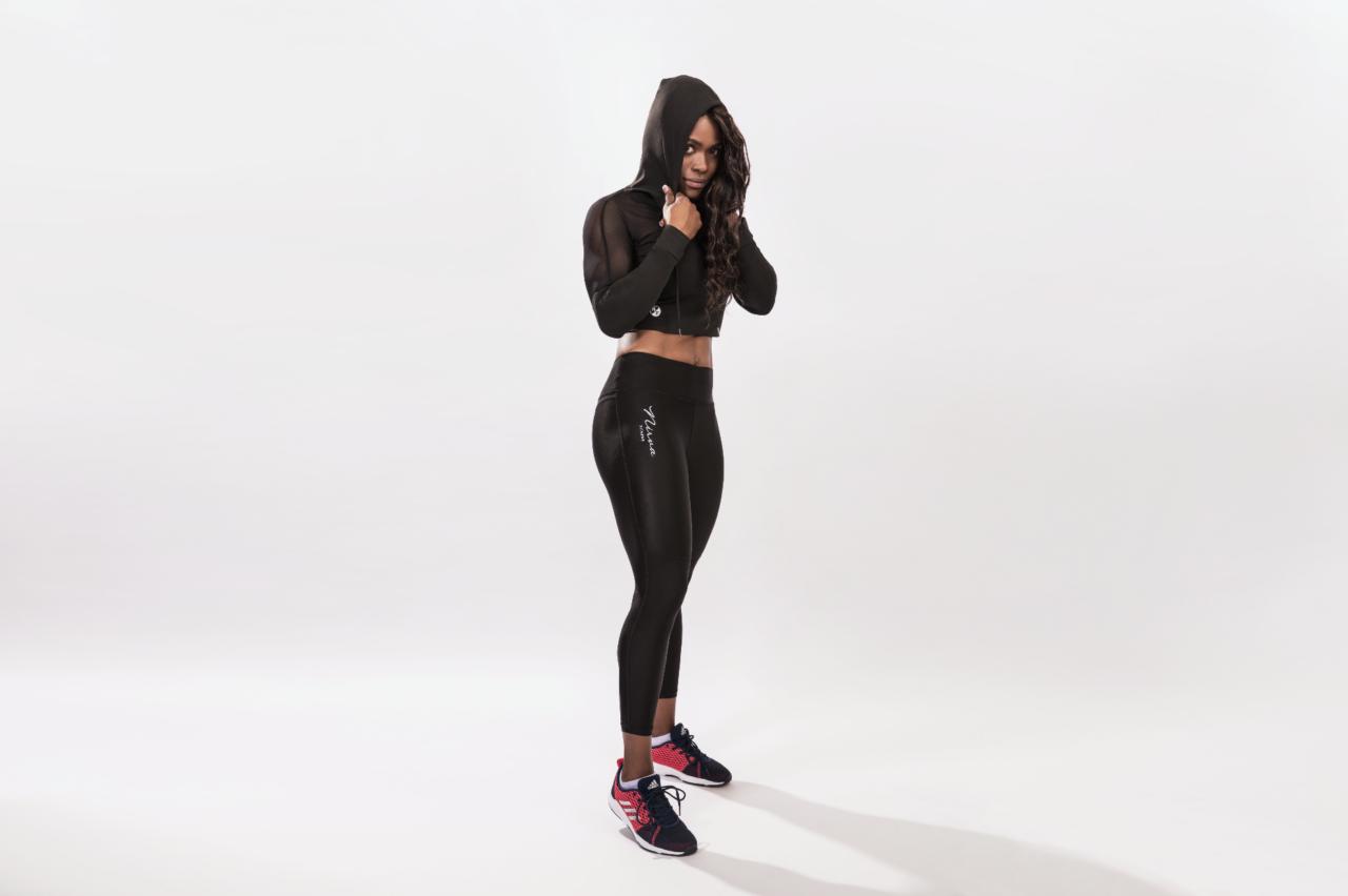 Nirva Fitness