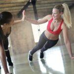 Comment garder votre poids santé et votre motivation, spécialement en confinement !